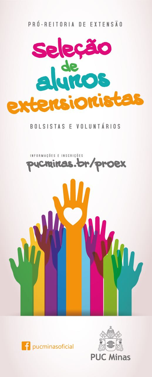 seleção_proex